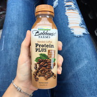 Bolthouse Farms Protein Plus Blended Coffee uploaded by Tash V.