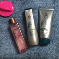Biolage by Matrix Advanced Keratindose Conditioner, 33.8 fl oz uploaded by Jude M.