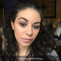 Milani Conceal + Perfect 2-in-1 Foundation + Concealer uploaded by Tiffany T.