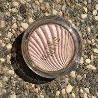 Milani Strobelight Instant Glow Powder - 0.3 oz. uploaded by Dana G.