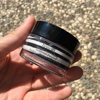 boscia Charcoal Pore Pudding Intensive Wash-Off Treatment uploaded by Dana G.