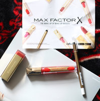 Max Factor Max Factor Color Elixir 825 Pink Brandy Lipstick uploaded by Lilian D.