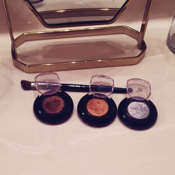 Photo of Lancôme Color Design Sensational Effects Eye Shadow Smooth Hold uploaded by Vane G.