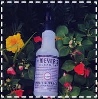 Mrs. Meyer's Clean Day Lavender Counter Top Spray uploaded by Victoria M.