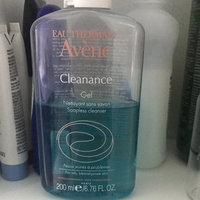 Avene Cleanance Soap-free Facial Gel Cleanser 6.76 fl oz (200 ml) uploaded by Vitoria M.