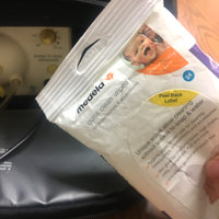 Medela Breastpump and Accessory Wipes uploaded by Claudia N.