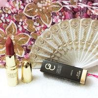 Gerard Cosmetics Lipstick - Rodeo Drive uploaded by Janiette leidy H.