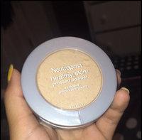 Neutrogena Healthy Skin Pressed Powder uploaded by Alondra M.