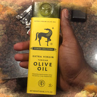 Terra Delyssa Olive Oil Extra Virgin Tunisian uploaded by Wayne B.
