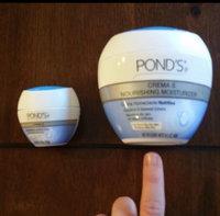 POND's Bio-Hydratante Light Hydrating Cream uploaded by Rania Z.