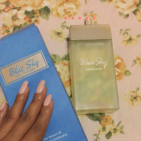 Diamond Collection Blue Sky ~ Our Version of Dolce & Gabbana Light Blue uploaded by fatima carolina t.