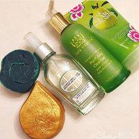 Tata Harper Purifying Cleanser 4.1 oz uploaded by Cherise1676 ..