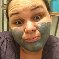boscia Charcoal Pore Pudding Intensive Wash-Off Treatment uploaded by sarah s.