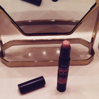 tarte Colored Clay CC Eye Primer Stick uploaded by Vanessa G.