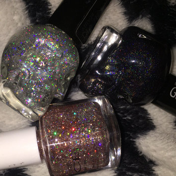 Maybelline Color Show® Nail Polish uploaded by Juliana N.