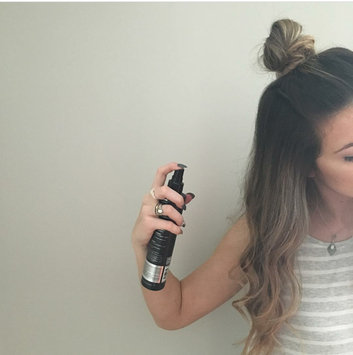Photo of TIGI Catwalk Session Series Salt Spray uploaded by Mallory G.