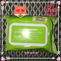 Ole Henriksen Grease Relief Cleansing Cloths uploaded by Sara B.