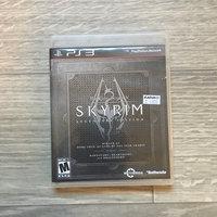 Bethesda Softworks The Elder Scrolls V Skyrim Legendary Edition uploaded by Abigail L.