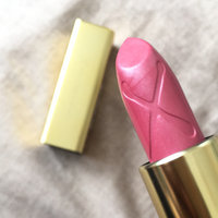 Max Factor Colour Elixir Lipstick uploaded by Sal B.