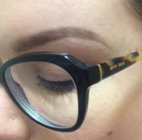 Milani Stay Put Brow Color uploaded by Carolyn B.