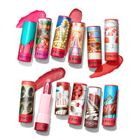 SEPHORA COLLECTION #Lipstories Lipstick uploaded by Kat J.