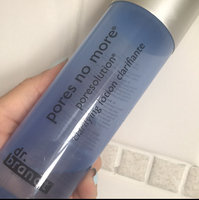 Dr. Brandt® Skincare Women's Pores No More Poresolution uploaded by Nayely D.