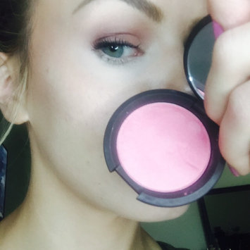 BECCA Luminous Blush uploaded by Erica J.