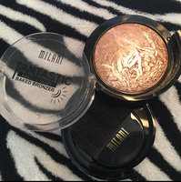 Milani TanTastic Face & Body Baked Bronzer uploaded by monique n.