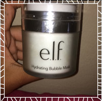 e.l.f. Hydrating Bubble Mask uploaded by Mahogany T.