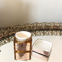 bareMinerals Ageless Genius™ Firming & Wrinkle Smoothing Eye Cream uploaded by Madison Z.