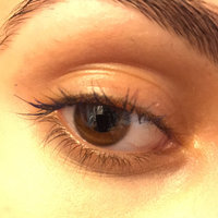 Maybelline Great Lash® Royal Blue Washable Mascara uploaded by Michelle L.