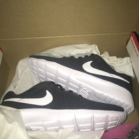 Nike Boys' Tanjun Casual Sneakers from Finish Line uploaded by Nikki I.