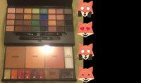 e.l.f. Makeup Clutch Eyeshadow Palette uploaded by JEZABEL DAKMAR C.