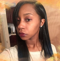 Maybelline Color Sensational® Elixir® Lip Lacquer uploaded by Alisha K.