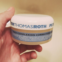 Peter Thomas Roth Gentle Complexion Correction Pads uploaded by Casey D.