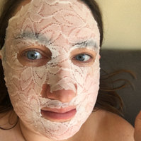 Dermovia Lace Your Face 'Brightening Bearberry' Mask uploaded by Sarah C.