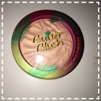 Physicians Formula Murumuru Butter Blush uploaded by Shelley C.