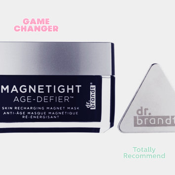 Dr. Brandt Skincare MAGNETIGHT Age-Defier uploaded by Analise A.