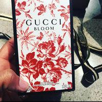 Gucci Bloom Eau de Parfum For Her uploaded by K Mayme L.