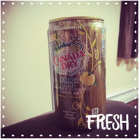 Canada Dry® Ginger Ale And Lemonade uploaded by Mandy H.