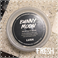 LUSH Bunny Moon uploaded by Tiara H.
