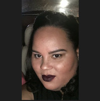 MAC Lipstick uploaded by Shannon H.