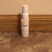 Ouai Leave-In Conditioner 4.7 oz/ 140 mL uploaded by Miranda F.