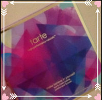 tarte Make Believe In Yourself: Eye & Cheek Palette uploaded by Aurea L.