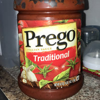 Prego Italian Sauce Traditional uploaded by Ang T.