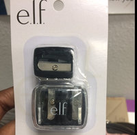 Target e.l.f. Cosmetic Pencil Sharpener uploaded by Lonnesha D.
