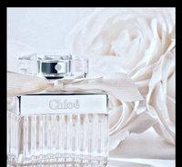 Chloé Fleur De Parfum uploaded by Boux L.