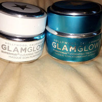 GLAMGLOW SUPERMUD® Clearing Treatment uploaded by Cara B.