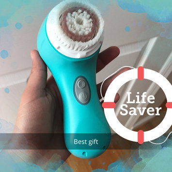 Photo of Clarisonic Mia uploaded by Leidy Z.