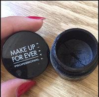 Make Up For Ever Aqua Cream Waterproof Cream Color For Eyes -#27 (Black) 6g/0.21oz uploaded by Katherine V.
